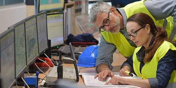 Fibre Optic Infrasture Development creating jobs in local communities